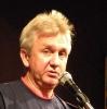 Михаил Калинкин - музыкант