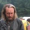 Знаменитый Виталий Сундаков