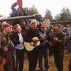 А.Михайлов, М.Грушин, М.Калинкин, С.Козлов, М.Михайлов