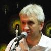 концерт в Гнезде глухаря