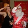 сюжетный Новый Год (Дед Мороз)