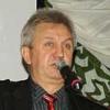 вечер памяти генерала Куценко