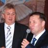 с Владимиром Соловьевым