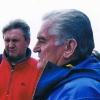 с Владимиром Кавуненко