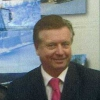с Леонидом Тягачевым