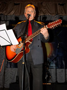 ПроРОК 2009